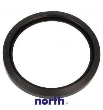 Uszczelka o-ring do ekspresu do kawy Rowenta MS0925240