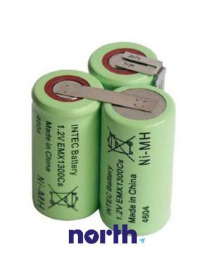 Akumulator do odkurzacza 4071351193