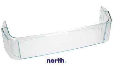 Balkonik | Półka na butelki na drzwi chłodziarki (dolna) do lodówki Electrolux 2246122085