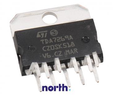 TDA7269A Układ scalony IC
