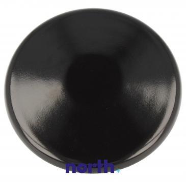 Nakrywka | Pokrywa wewnętrzna palnika wok mała do kuchenki Indesit C00053175
