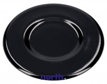Nakrywka | Pokrywa palnika średniego średniego do kuchenki 229360