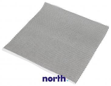 Filtr powietrza do klimatyzacji 00367327