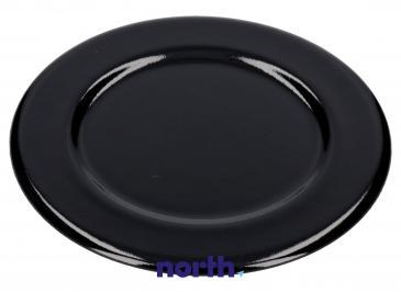 Nakrywka | Pokrywa palnika dużego dużego do kuchenki 229361