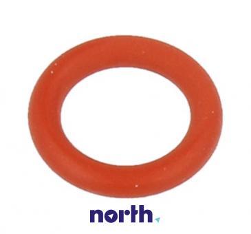 Uszczelka o-ring 7x1.5mm do ekspresu do kawy DeLonghi 535692