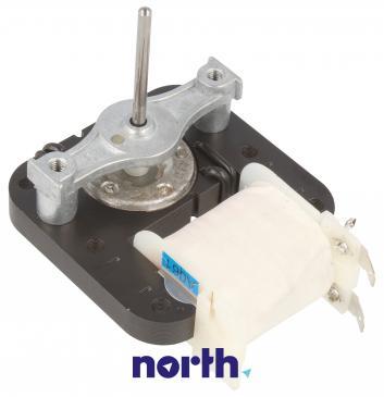 Silnik wentylatora do lodówki RMOTRA061CBEZ