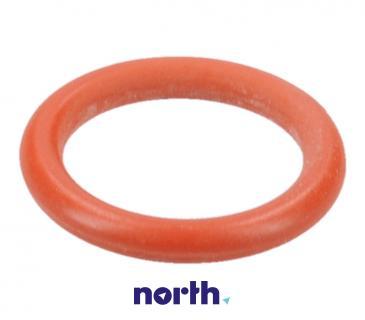 Uszczelka o-ring dyszy pary do ekspresu do kawy DeLonghi 535693