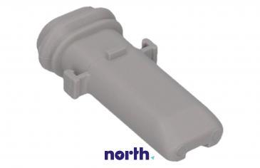 Dysza spryskiwacza do zmywarki Electrolux 1523172102