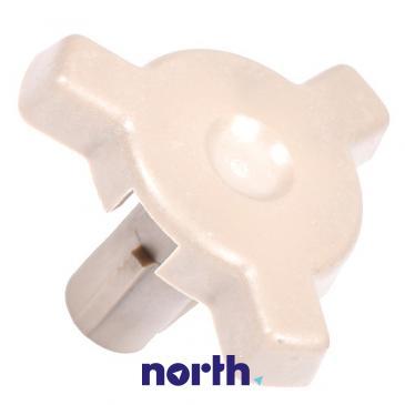 Koniczynka | Mocowanie talerza do mikrofalówki 50280592002