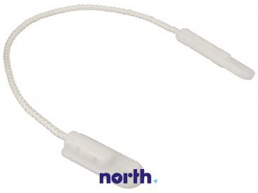 Linka zawiasu drzwi do zmywarki LG 4933ED3002A