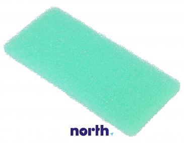 Filtr wylotowy do odkurzacza MDJ62305401