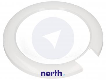 Obręcz | Ramka zewnętrzna drzwi do pralki Bosch 3662257