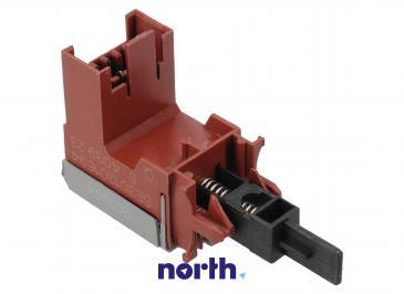 Włącznik | Wyłącznik sieciowy do pralki 91201694