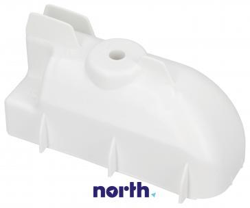 Pojemnik | Zbiornik na płyn do pralki Indesit C00075459