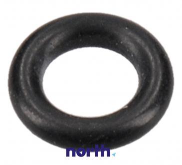 Uszczelka o-ring do ekspresu do kawy DeLonghi SL43083000