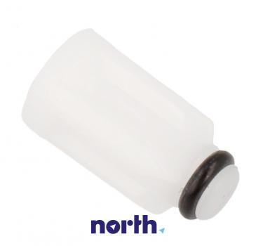 Adapter | Sprzęgło do blendera ręcznego Braun