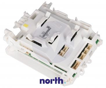 Moduł elektroniczny skonfigurowany do pralki 973914003016008