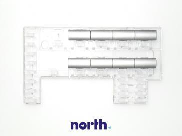 Zestaw | Zespół przycisków do pralki AEG 1108828102
