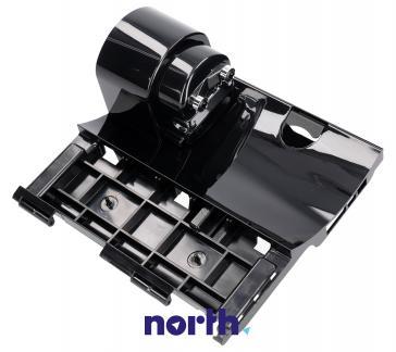 Drzwiczki przednie do ekspresu do kawy DeLonghi 7313220621