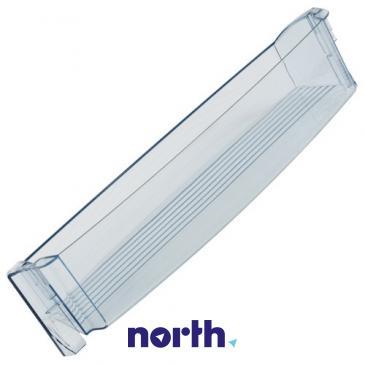 Balkonik | Półka na butelki na drzwi chłodziarki (dolna) do lodówki 2148445063