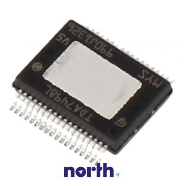 TDA7498L Układ scalony IC