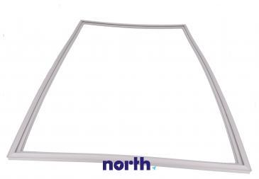 Uszczelka drzwi chłodziarki do lodówki Gorenje 631413