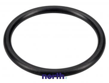 Uszczelka o-ring tłoka zaparzacza do ekspresu do kawy MS0698568