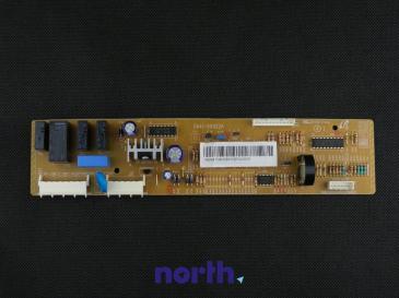 Moduł sterujący do lodówki Samsung DA4100018B