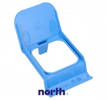 Miarka | Wskaźnik płynu płukania do pralki 00418517