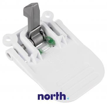 Rączka | Uchwyt drzwi do pralki AS0012711