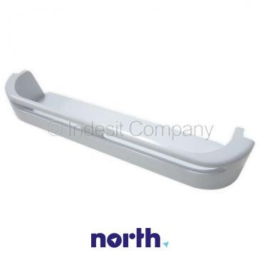 Balkonik | Półka na drzwi chłodziarki do lodówki C00089091