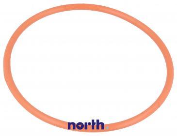 Uszczelka o-ring bojlera do ekspresu do kawy DeLonghi 533216