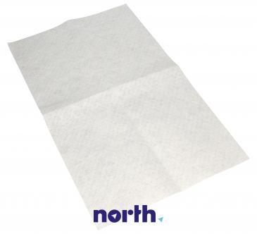 Filtr przeciwtłuszczowy (włókninowy) do okapu 481248048136