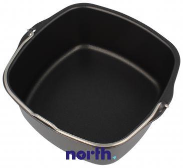 Zbiornik | Pojemnik do frytkownicy 422245952761