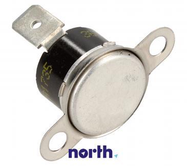 Termostat do piekarnika Indesit C00081599