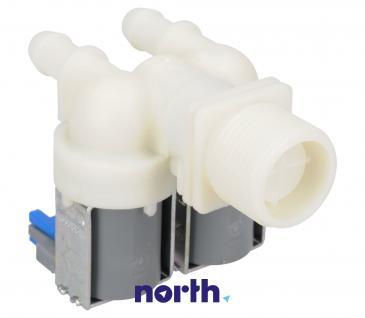 Elektrozawór do pralki 41032538