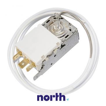 Termostat do lodówki Electrolux 2054704669
