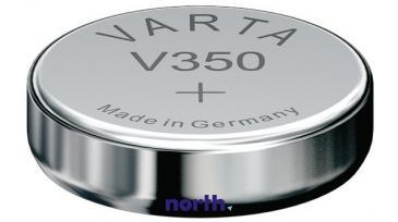 D350 | 350 | S01 Bateria 1.55V 100mAh Varta (1szt.)