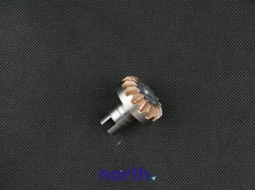 Koło zębate do robota kuchennego DeLonghi KW353172