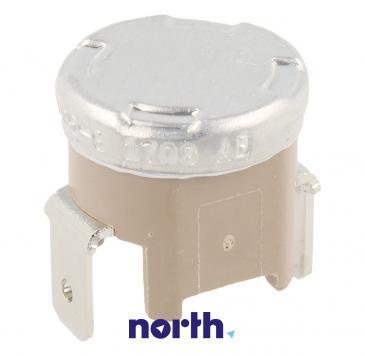 Termostat do ekspresu do kawy DeLonghi 5232100600