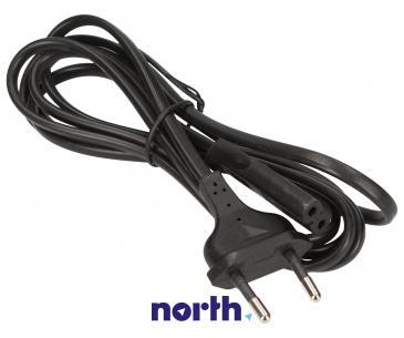 Przewód | Kabel zasilający CRP82801 do telewizora Philips