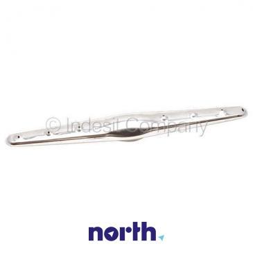 Natrysznica | Spryskiwacz dolny do zmywarki Indesit C00099964