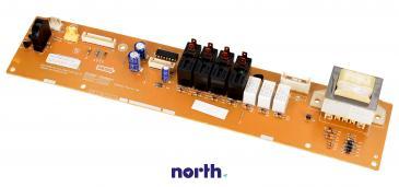 Moduł sterowania do mikrofalówki 6871W1S074A