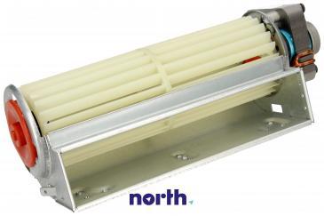 Wentylator chłodzący do piekarnika 255698