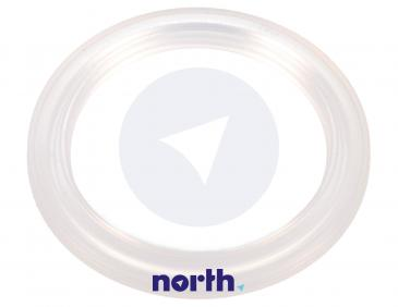 Uszczelka o-ring do ekspresu do kawy Philips 422224706810