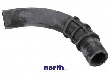 Wąż | Rura połączeniowa do zmywarki Indesit C00076233