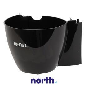 Obudowa uchwytu filtra do ekspresu do kawy SS200547