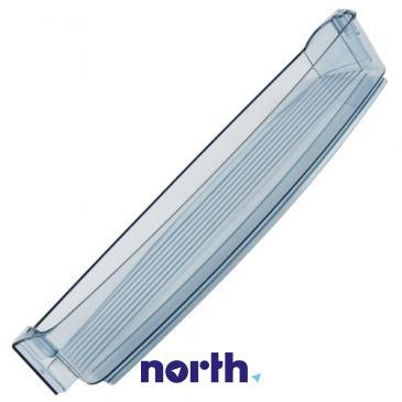 Balkonik | Półka na drzwi chłodziarki do lodówki 2148446079