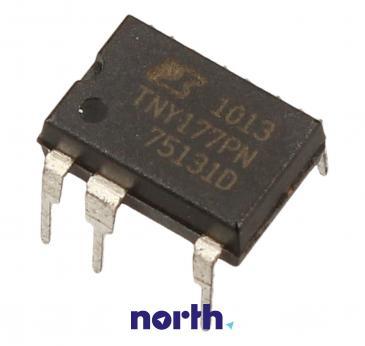 TNY177PN Układ scalony IC