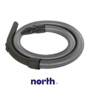 Rura | Wąż ssący do odkurzacza 1.8m RSRT3278